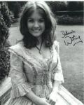 Debbie Watling (Doctor Who) - Genuine Signed Autograph 6866